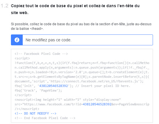 copiez-code-de-base-pixel-facebook