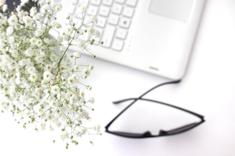 quel hébergeur pour mon blog ?