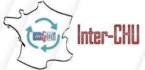 Voguer vers de nouveaux horizons #InterCHU