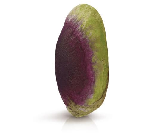 home pistacchio 2