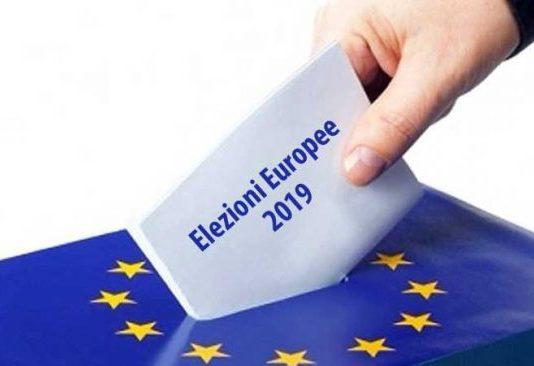 Elezioni europee a Cremona