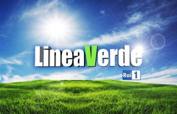 Linea Verde Rai