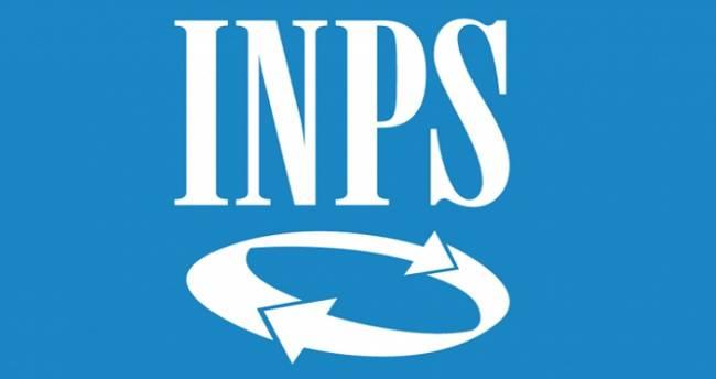 Inps, foto generica