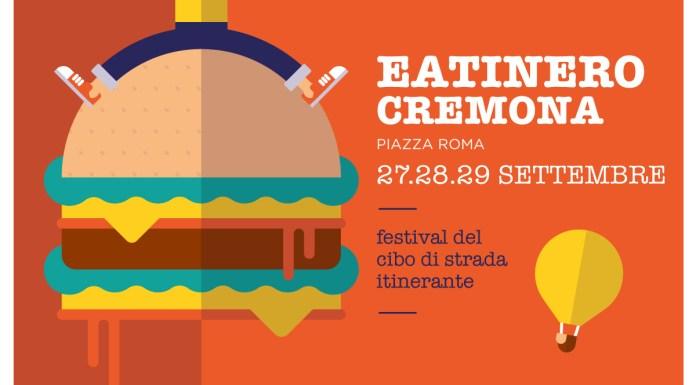 Eatinero Cremona