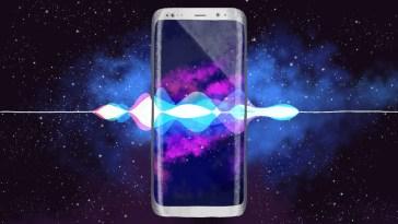 Samsung Bibxy