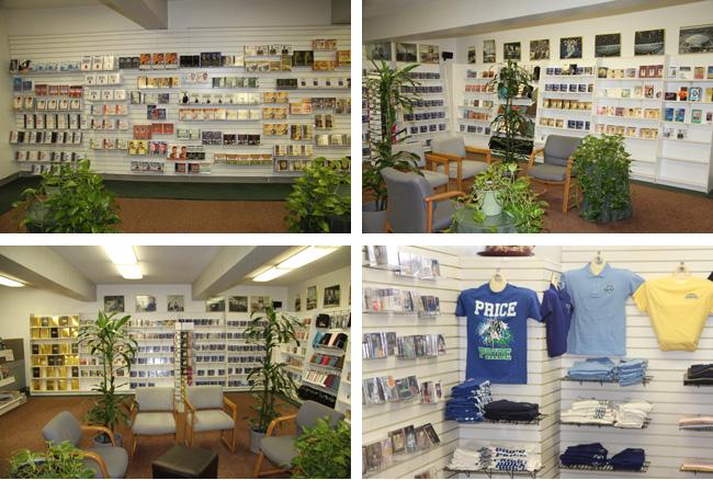 bookstore1-2