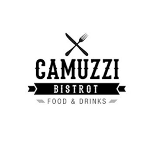 Bistrot Camuzzi