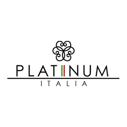 Platinum Italia Vini