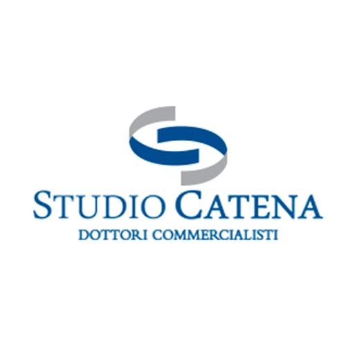 Studio Catena Dottori Commercialisti