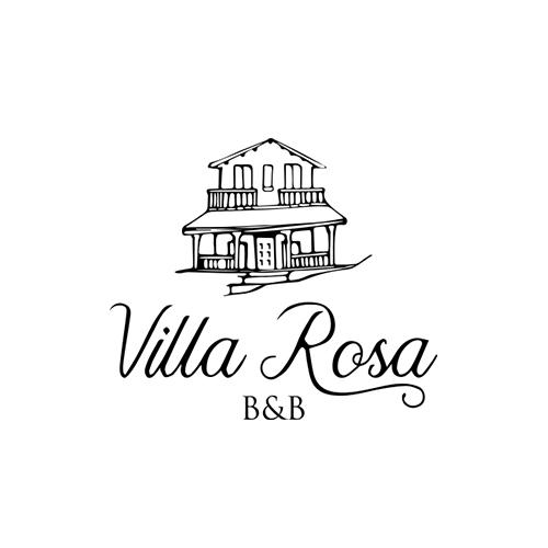 Villa Rosa b&b