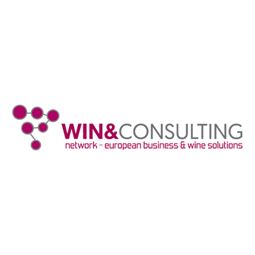 Wine & Consulting Network