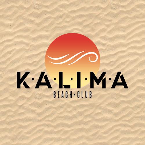 Kalima Beach Club