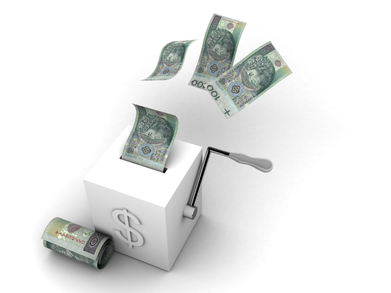Are You Ready to Create Cash Flow Now?