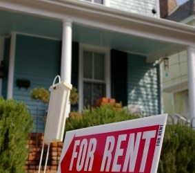 Landlord 101: How to Evict a Tenant
