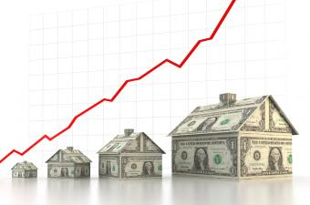 Hot Real Estate Investment News This Week 2012-11-10