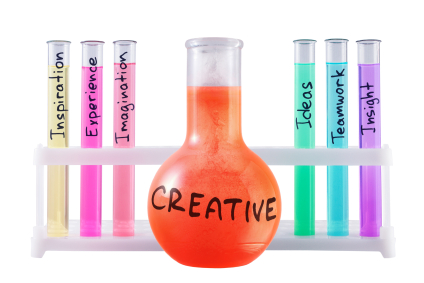 Are You a Creative Real Estate Investor or Traditional?