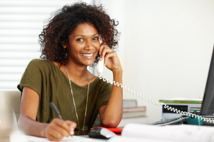 How to Connect With a Motivated Seller in 5 Easy Steps