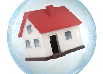 Real Estate Investing News This Week 2013-05-11