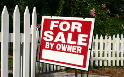 9 Affordable Strategies to Find, Buy, and Sell Real Estate