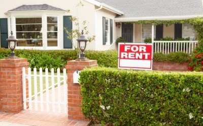 Top 3 Web Resources for Landlords