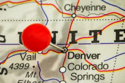 The Top 10 Rebounding U.S. Metropolitan Housing Markets