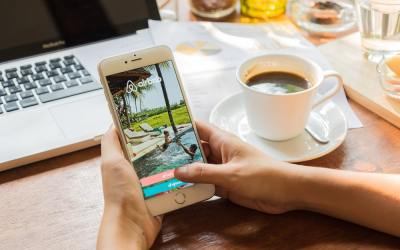 THE TOP FIVE CONSIDERATIONS IN BUYING AN AIRBNB PROPERTY