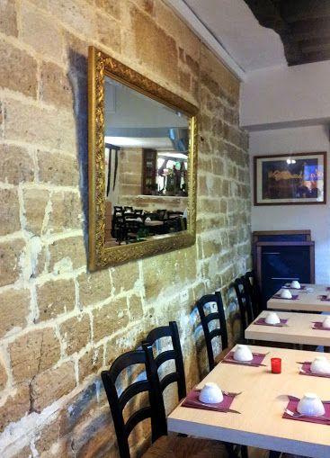 Restaurant pouvant être privatisé pour événements à Paris
