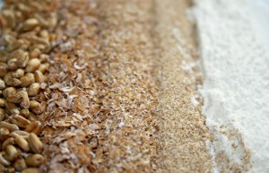 Slider-farines-conventionnelles-farine-degrade-axiane-meunerie