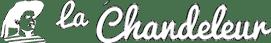CRÊPERIE LA CHANDELEUR - RESTAURANT - LISIEUX logo