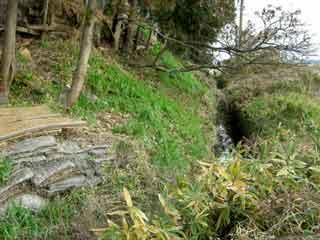 三穂田鍋山25