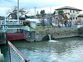 多田野13