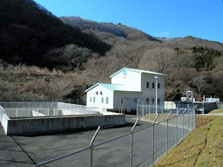 jouhukazawa9.jpg