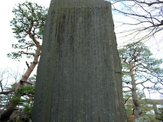 asakakaitaku19