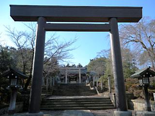 asakakaitaku33