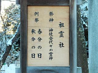 asakakaitaku43