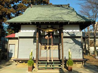 kobayashi6