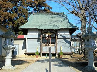 kobayashi9