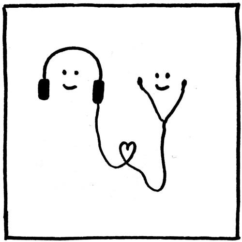 Collaborative Playlists