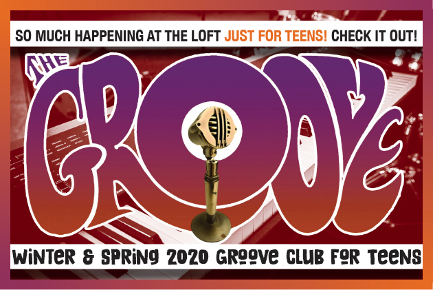 Grove_Club_Head_w-Text-WS-2020