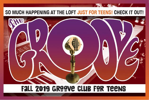 Grove_Club_Head_w-Text