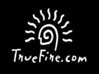 TrueFire.com
