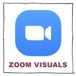 Zoom Visuals