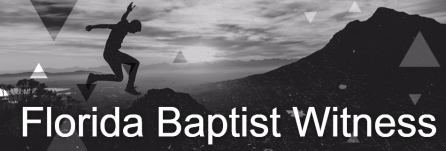 Awakening Revival Is Here Church Website Banner