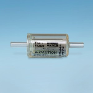 Disposable Water Filter