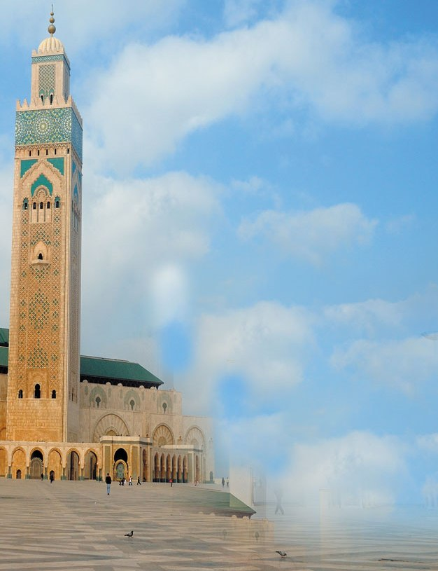 Background-Mosque-Image-3