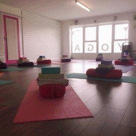 crescent-yoga-studio-lytham-st-annes-2