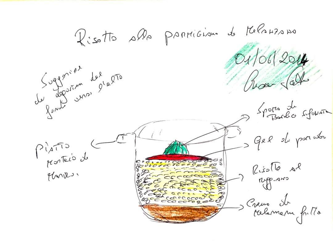 risotto melanzana (1)