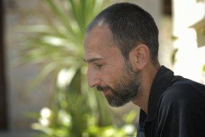 Davide Tamanini