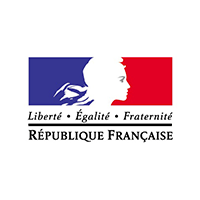 République Française
