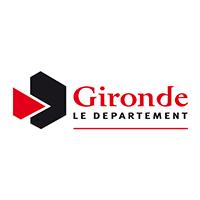 Budget participatif du département de la Gironde